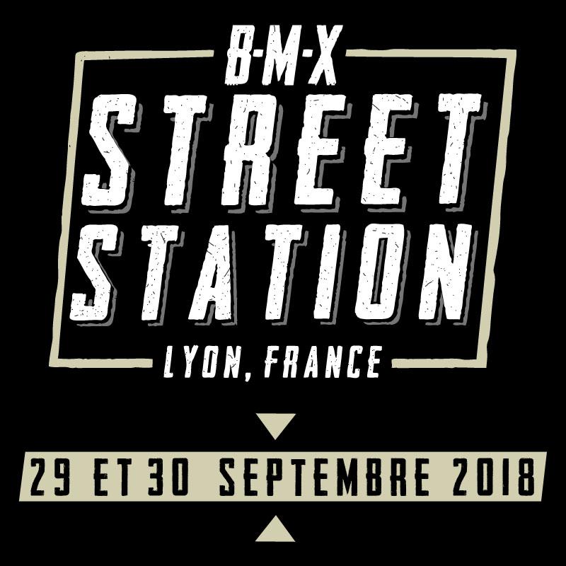visu-street-station